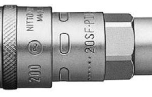 200-20SF_30SF_40SF