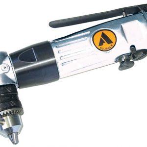 Angle Drills