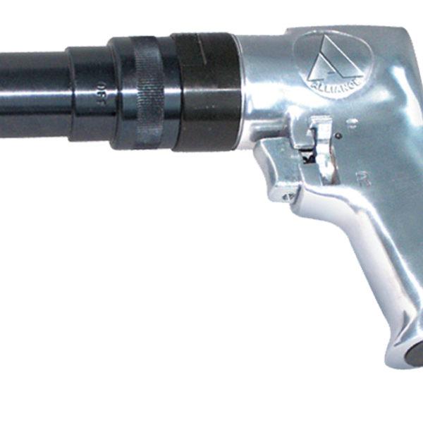 AL-1214