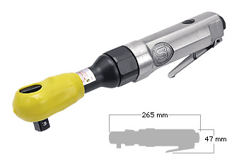 SI-1325A Ratchet Wrench