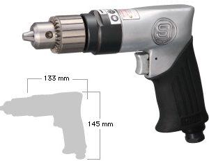 SI-5300A Pistol Drill