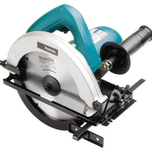 Makita 160mm Circular Saw