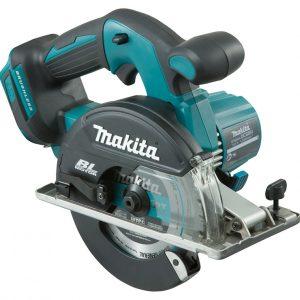 Makita 150mm  Metal Cutter 18V