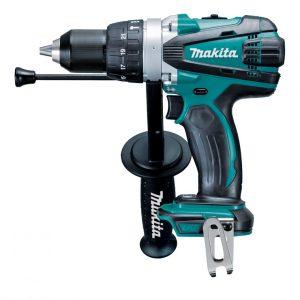 Makita 18V Cordless Hammer Drilll