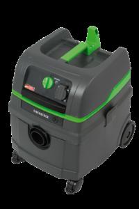 Eibenstock Wet/Dry Vacuum 25L