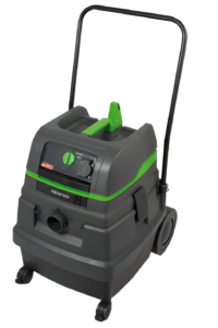 Eibenstock Wet/Dry Vacuum 50.0L