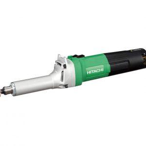 Hitachi 760W  Die Grinder 6.4 Collet