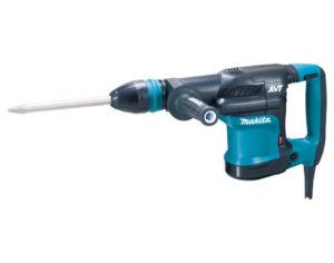 Makita 110V Demolition Hammer SDS MAX 5.6kg