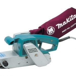 Makita Belt Sander 75mm