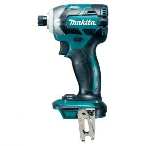 Makita 18V Impact Driver - Tool Only