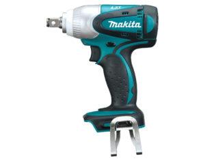 Makita Impact Wrench 1/2 Drive Tool