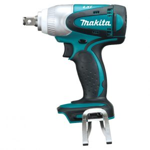 Makita Impact Wrench 1/2 Drive Tool