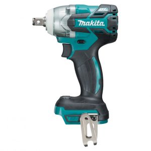 Makita 18V Impact Wrench 1/2 Drive Tool