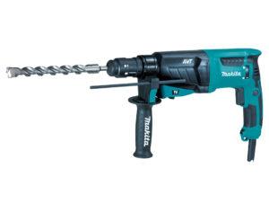 Makita Rotary Hammer 26mm SDS Plus