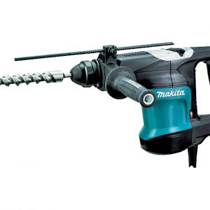 Makita Rotary Hammer 32mm SDS Plus