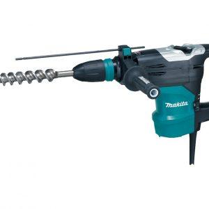 Makita Rotary Hammer 40mm SDS Max