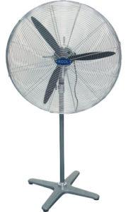 750mm 3 Blade Pedestal Fan