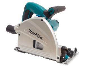 Makita 165mm Plunge Cut Circular Saw 1300W