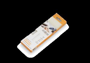 Steinel 7mm Ultra Glue Stick 150mm pack of 16