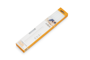 Steinel 11mm Ultra Glue Sticks pack of 10