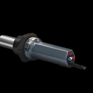 Steinel HG 5000 E Barrel Heat Gun