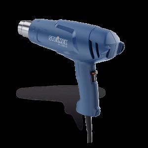 Steinel HL1620 S Heat Gun 1600W