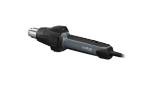 Steinel HG 2220 E Barrel Heat Gun 2220W